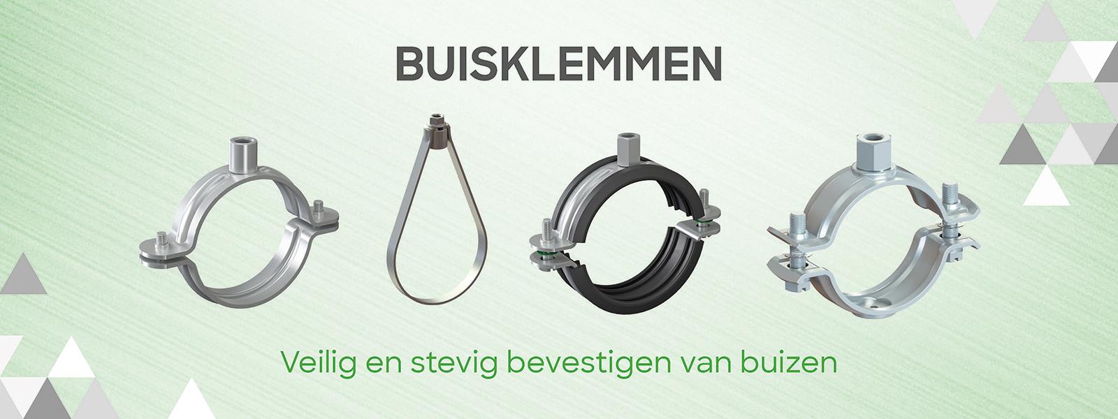 buisklemmen_banner_nl