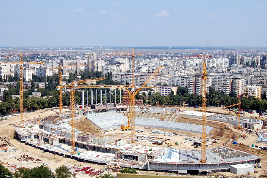 RO_Boekarest_NationalStadium2
