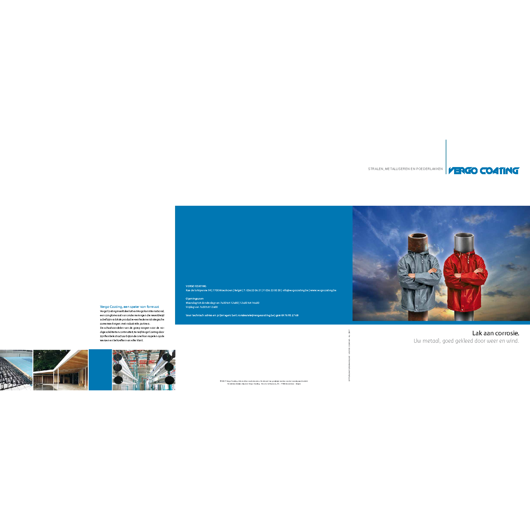 Brochure_VergoCoating