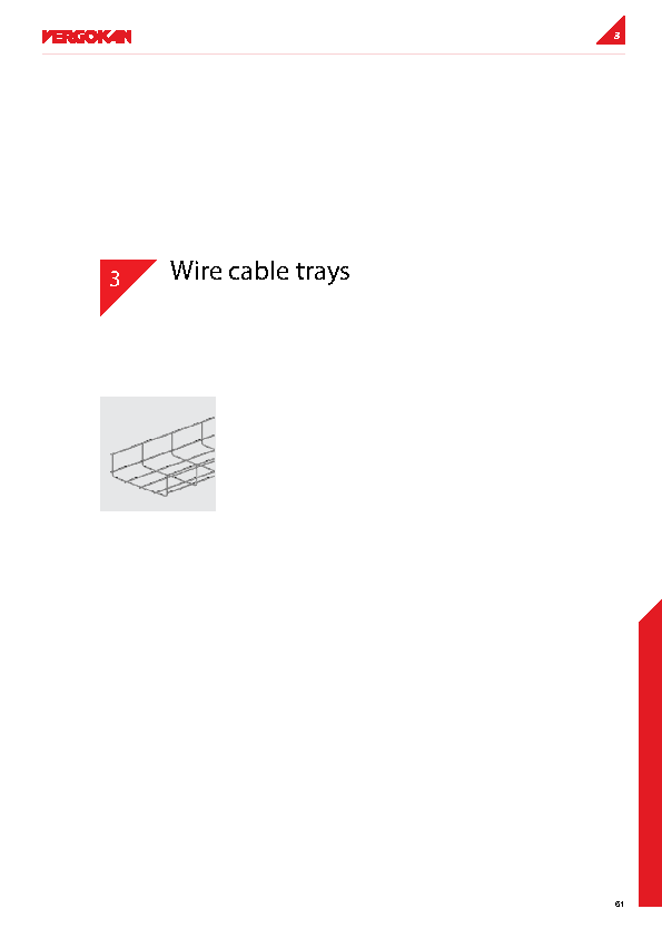 Catalogue_EN_H3_Wire Cable Trays_