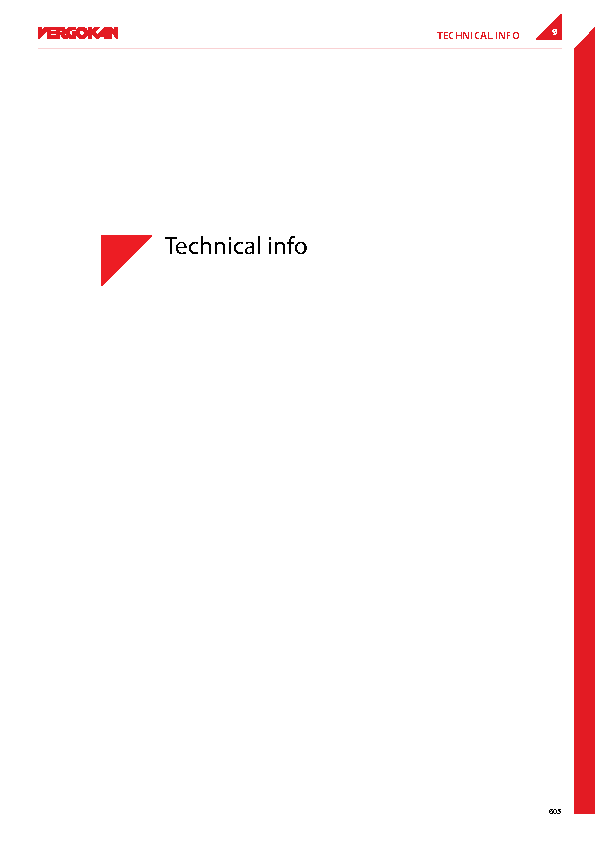 Catalogue_EN_H9_Technical Info